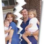 Separation Agreement, Child Custody ,Divorce Lawyer, MD