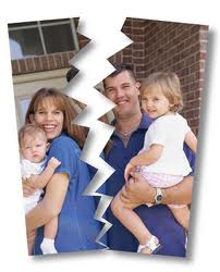 Child Custody ,Divorce Lawyer, MD
