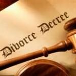 lawyer,Collaborative Divorce