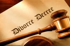 lawyer,Collaborative Divorce