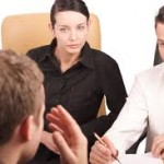 Divorcelawyer, Mediation Rockville MD Attorney