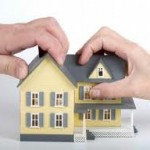 Divorce Lawyer,Division of Property