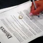 Divorce attorney, Settlement