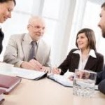 Divorce Attorney, Family Law, Lawyer