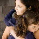 Legal Sole Custody,Attorney in Maryland