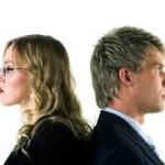 Separation and Divorce Lawyer in Rockville MD