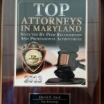 Divorce Attorney, Lawyer Maryland