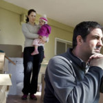 Custodial Visitation Rights in Bethesda