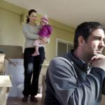 Custodial Visitation Rights in Bethesda
