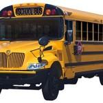 child custody,child support,change of school