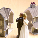 divorce In Maryland