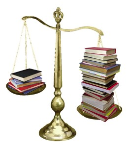 Education Attorney, Divorce Lawyer