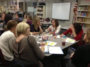 Parent Teacher Meeting,Child Support