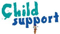 Child support in Maryland