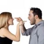 Divorce ,Mediation, divorce lawyer