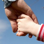 Child support ,child custody