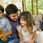 Divorce, Alimony, Child Support