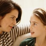 Child Custody, Divorce lawyer