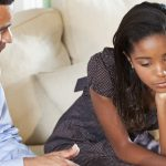 Child Custody, Divorce lawyer,Rockville, MD