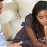Child Custody, Divorce lawyer,Rockville, MD