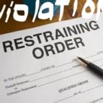 Protective orders,Maryland Law, Attorney